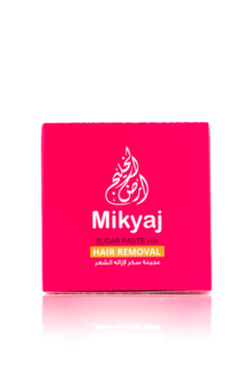 Mikyaj - Hair Removar