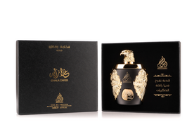 Ghala Zayed Luxury Gold - Mens Colllection