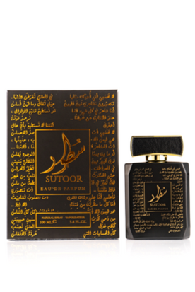 Sutoor - Mens Colllection